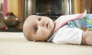 8 Questions To Ask Your Carpet Cleaner