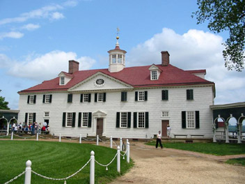Carpet cleaning mount vernon va mighty clean carpet for George washington plantation